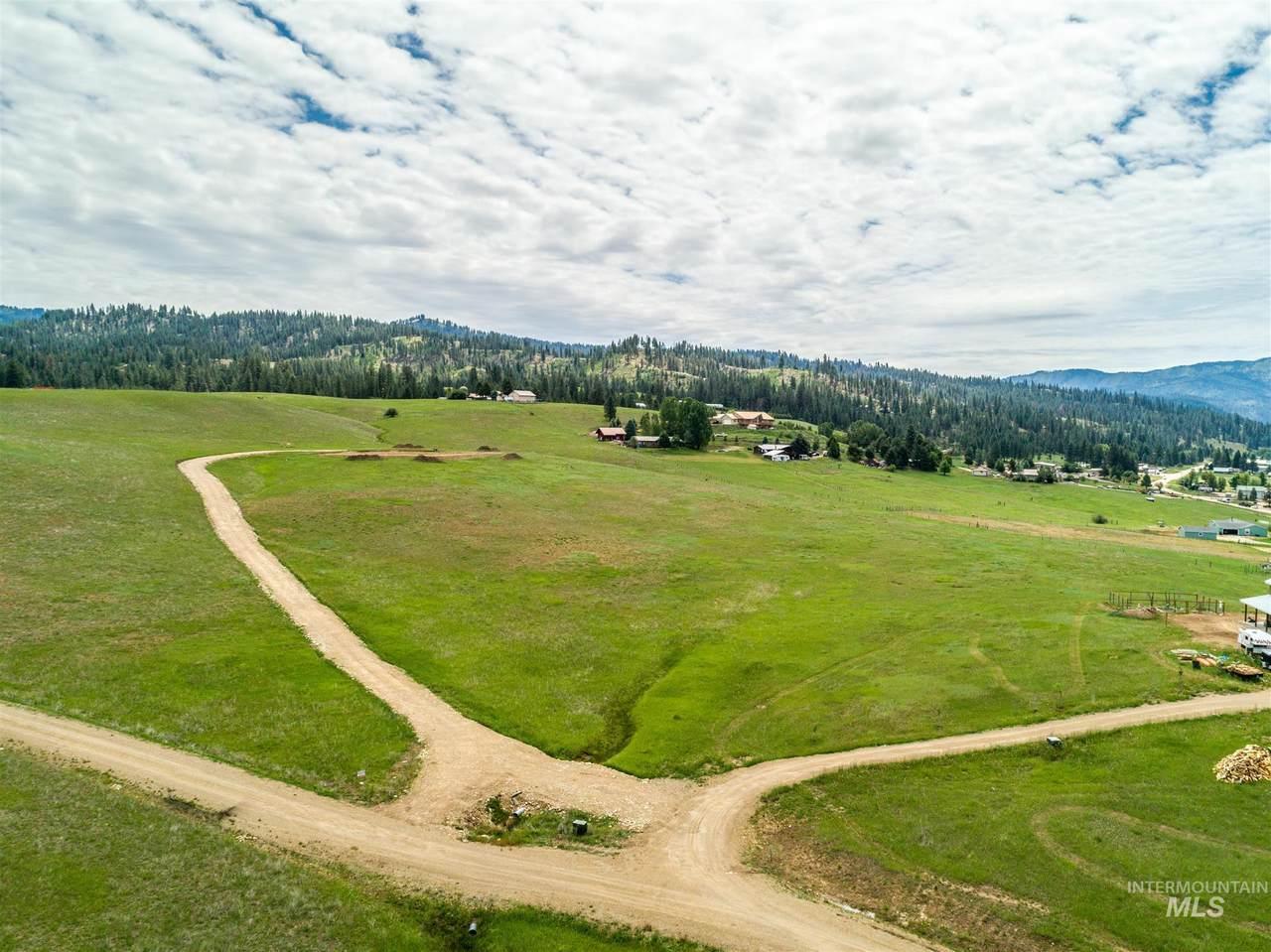 6 Ruby Hills Rd - Photo 1