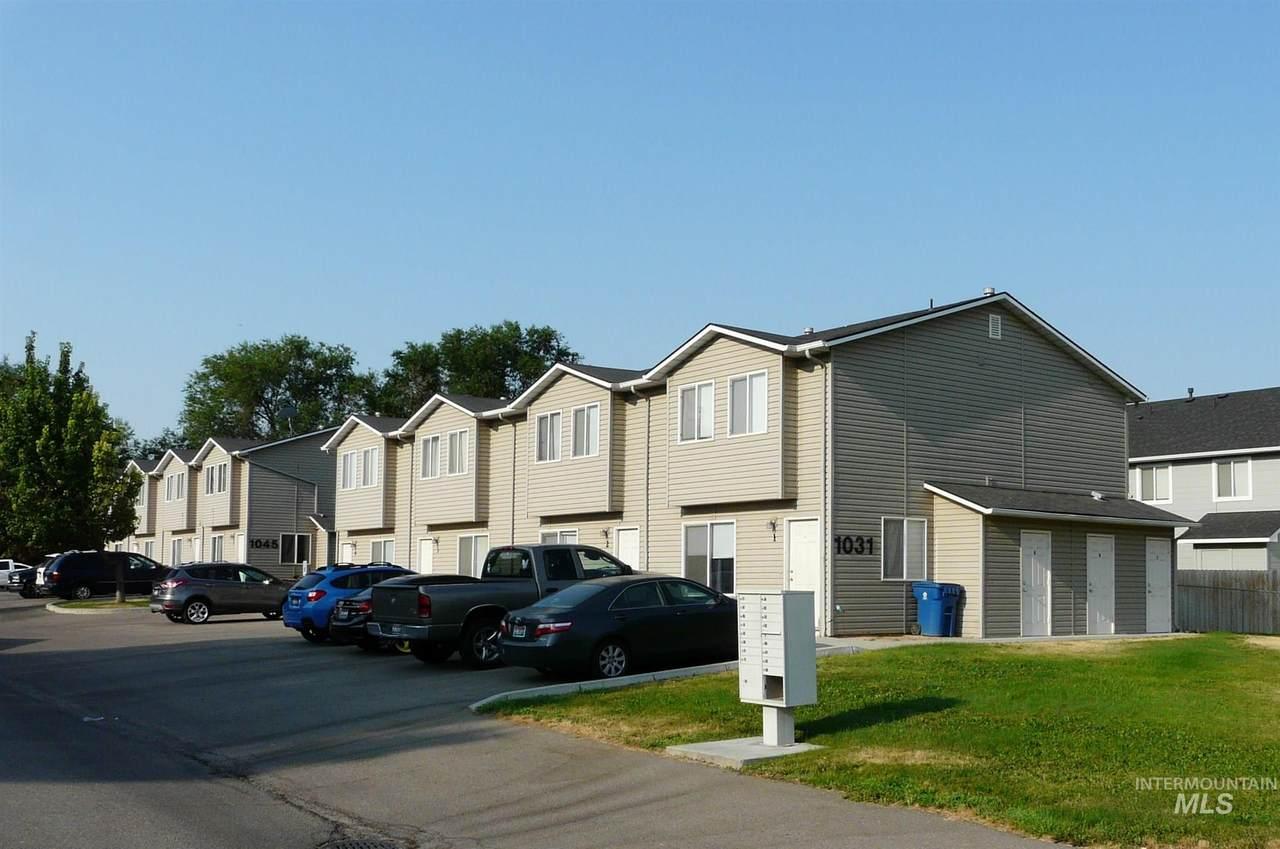1031 Iowa Avenue - Photo 1
