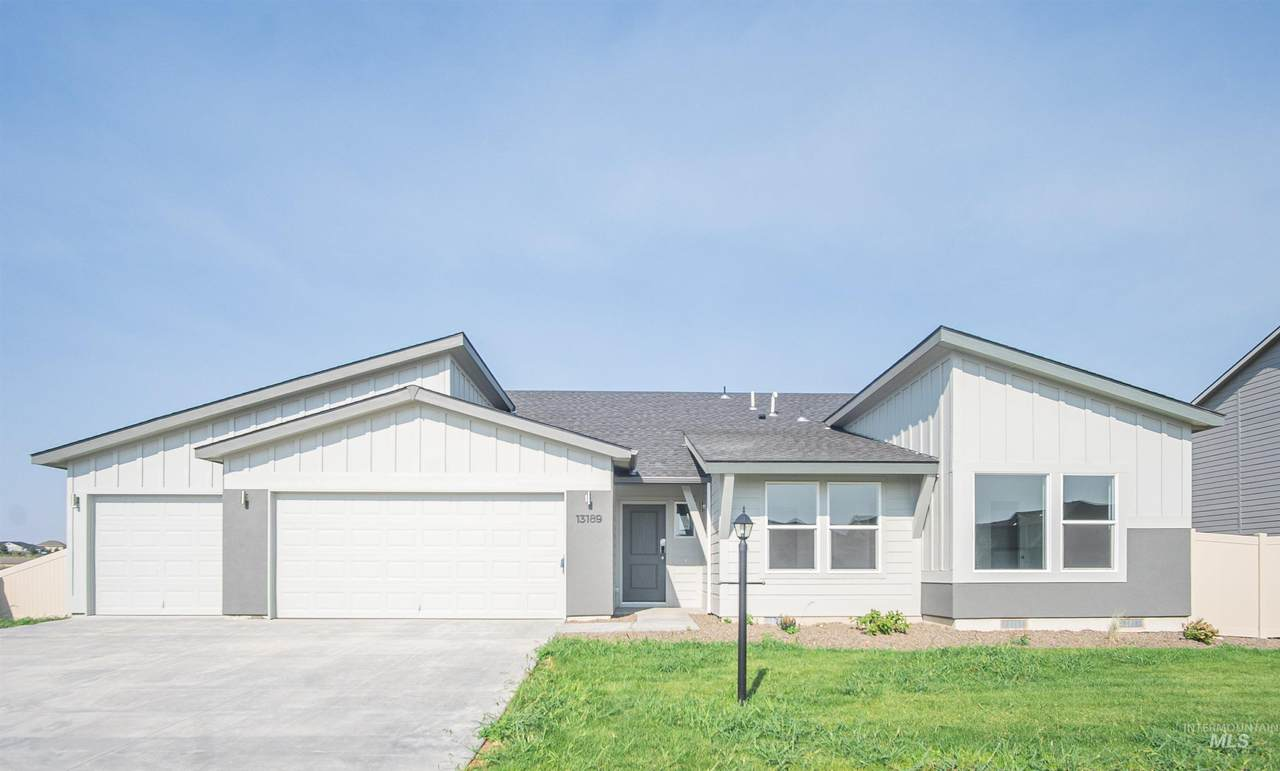 15392 Stovall Ave - Photo 1