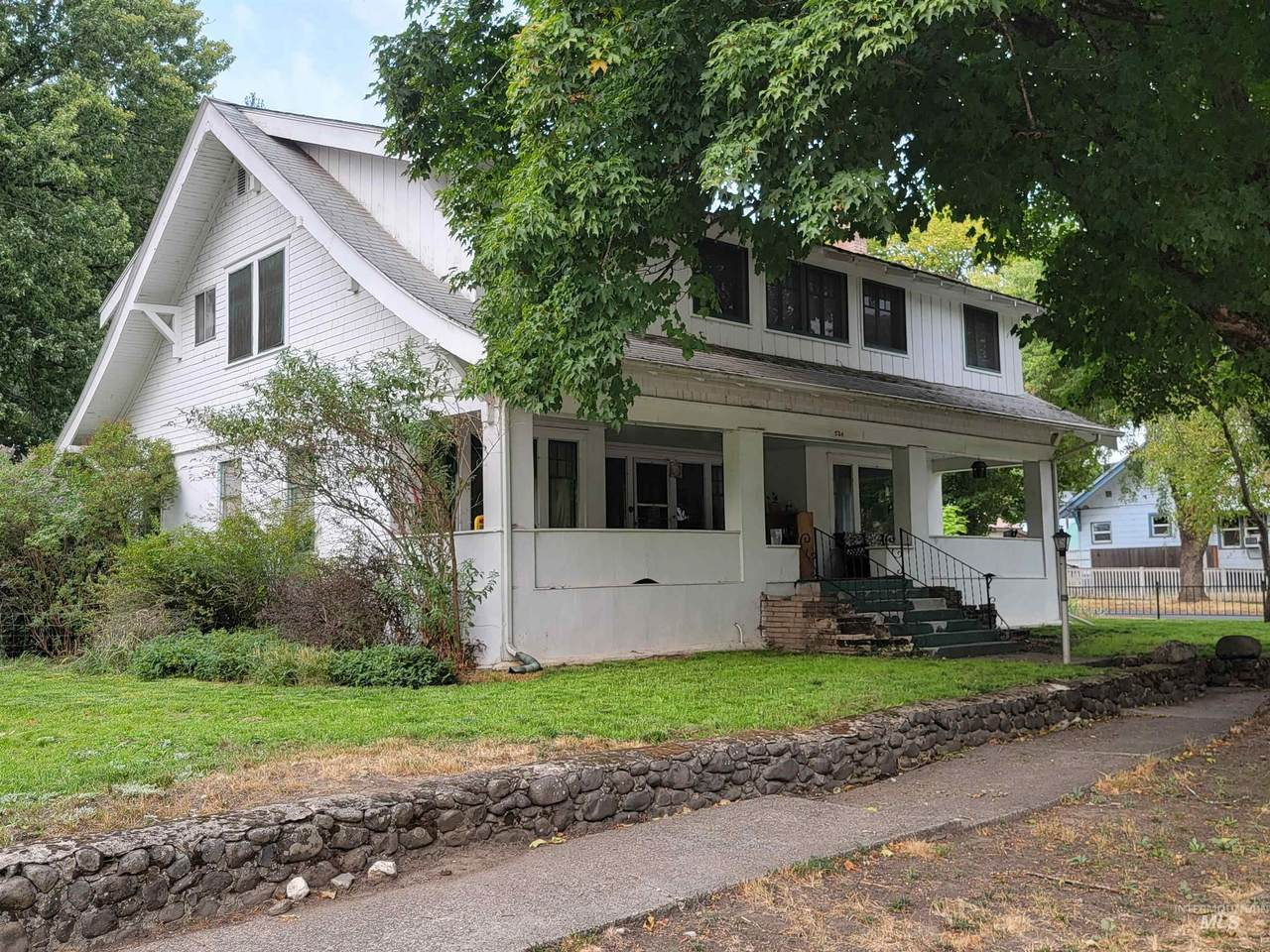 534 Brown Ave. - Photo 1