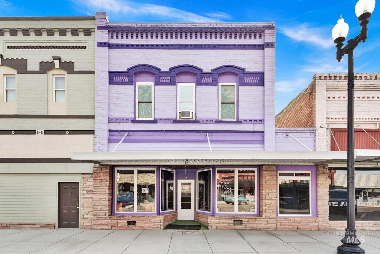 16 Main Street - Photo 1