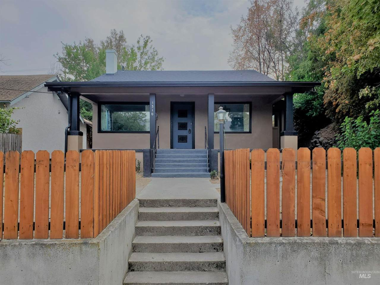 1310 7th Ave - Photo 1