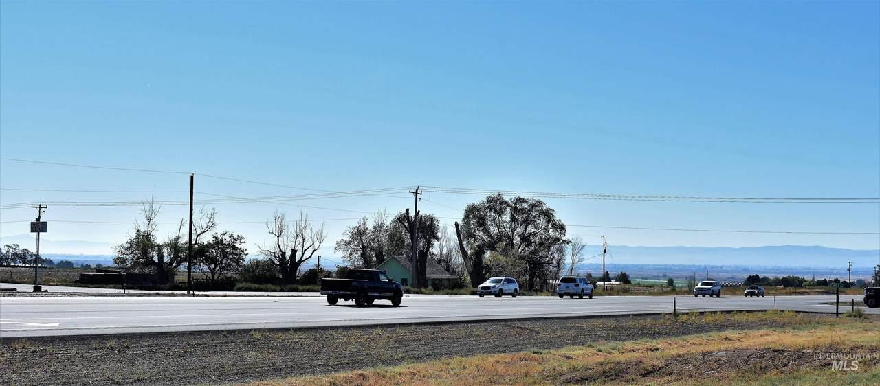 Highway 93 200 S - Photo 1