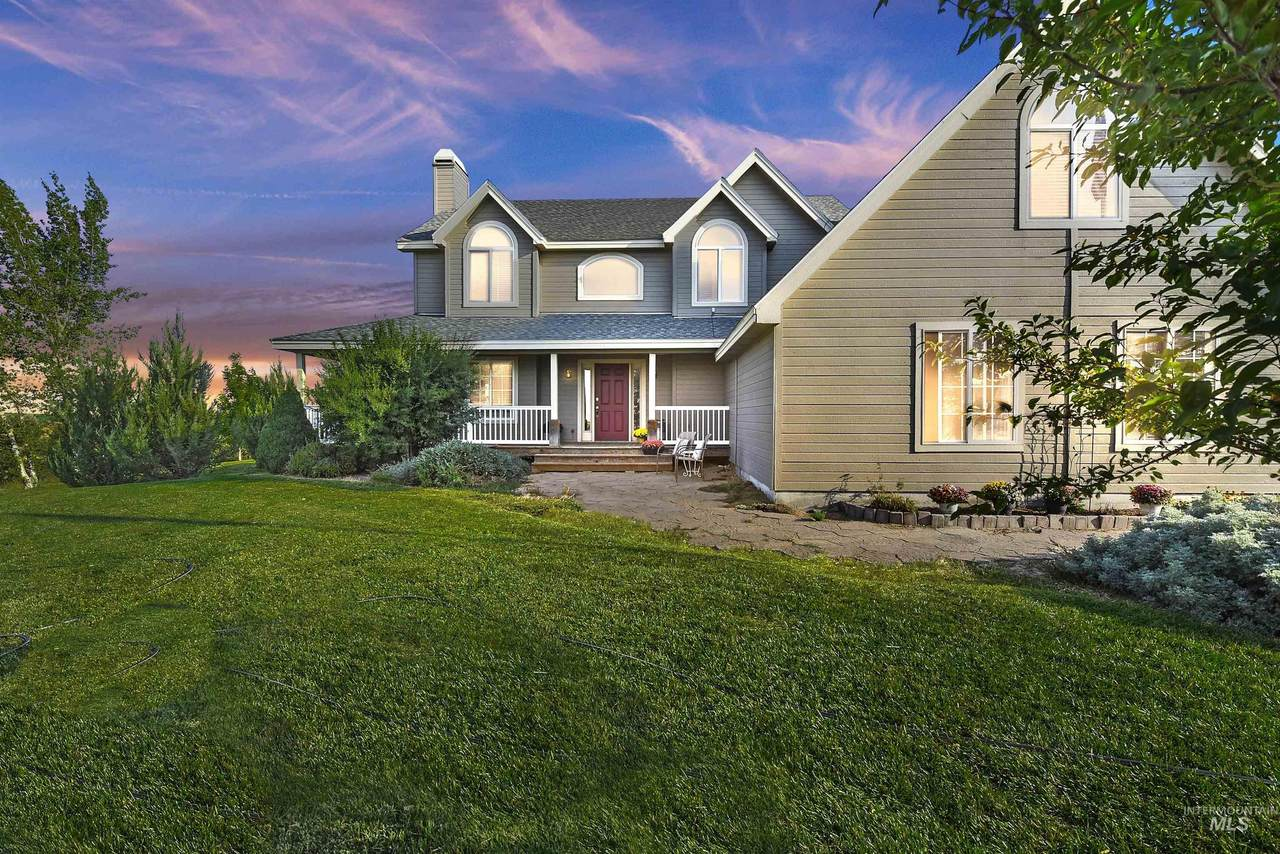 14260 Sand Hollow Road - Photo 1