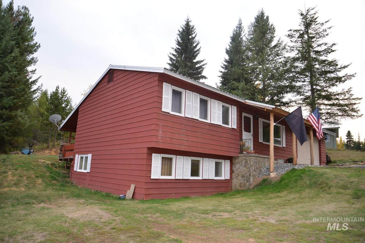 145 Timberline Dr - Photo 1