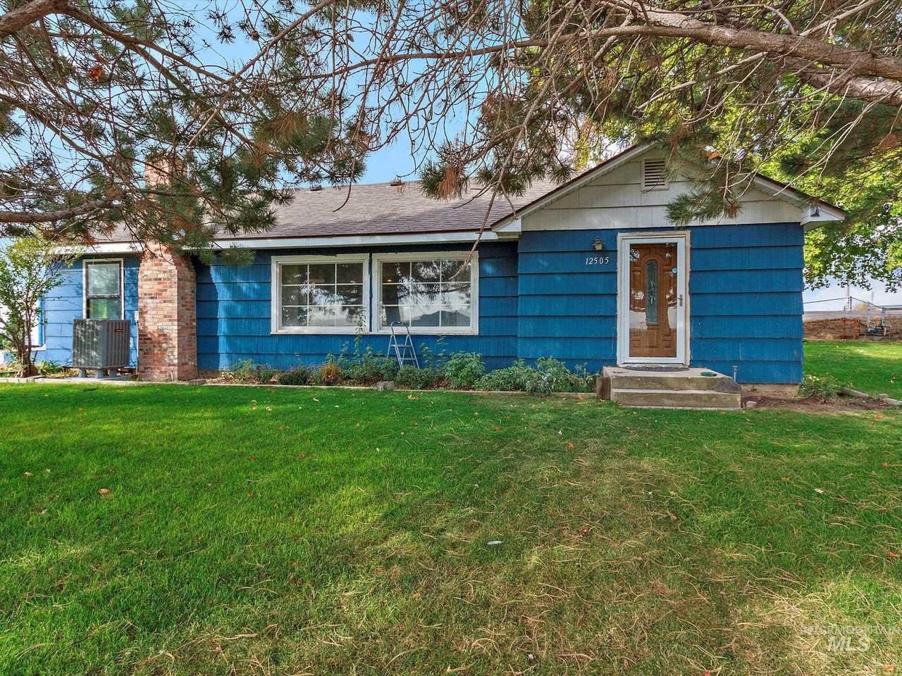 12505 Missouri Ave. - Photo 1