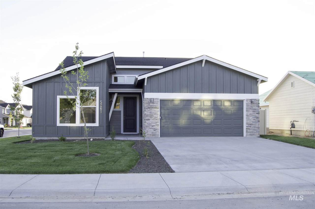 206 Iceberg Lake Ave - Photo 1