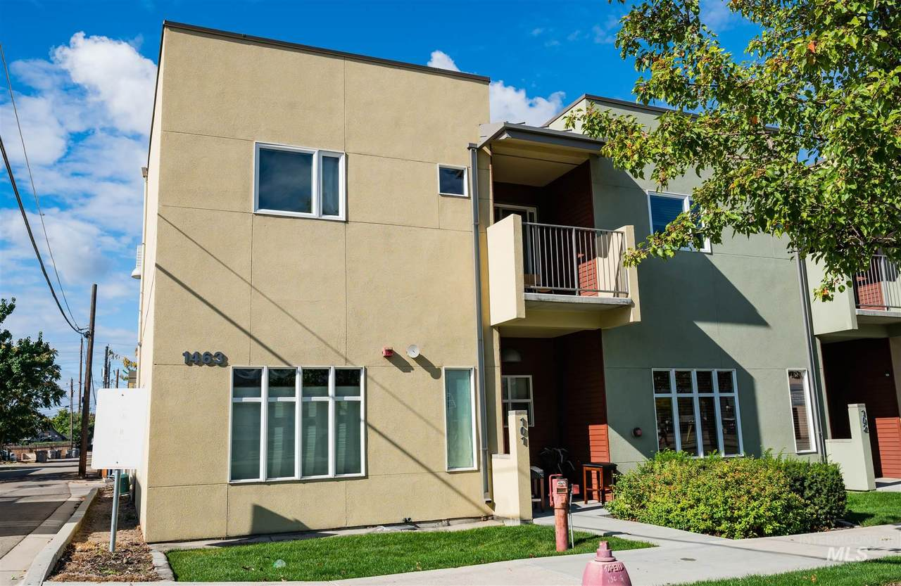 1463 Grand Ave #101 - Photo 1