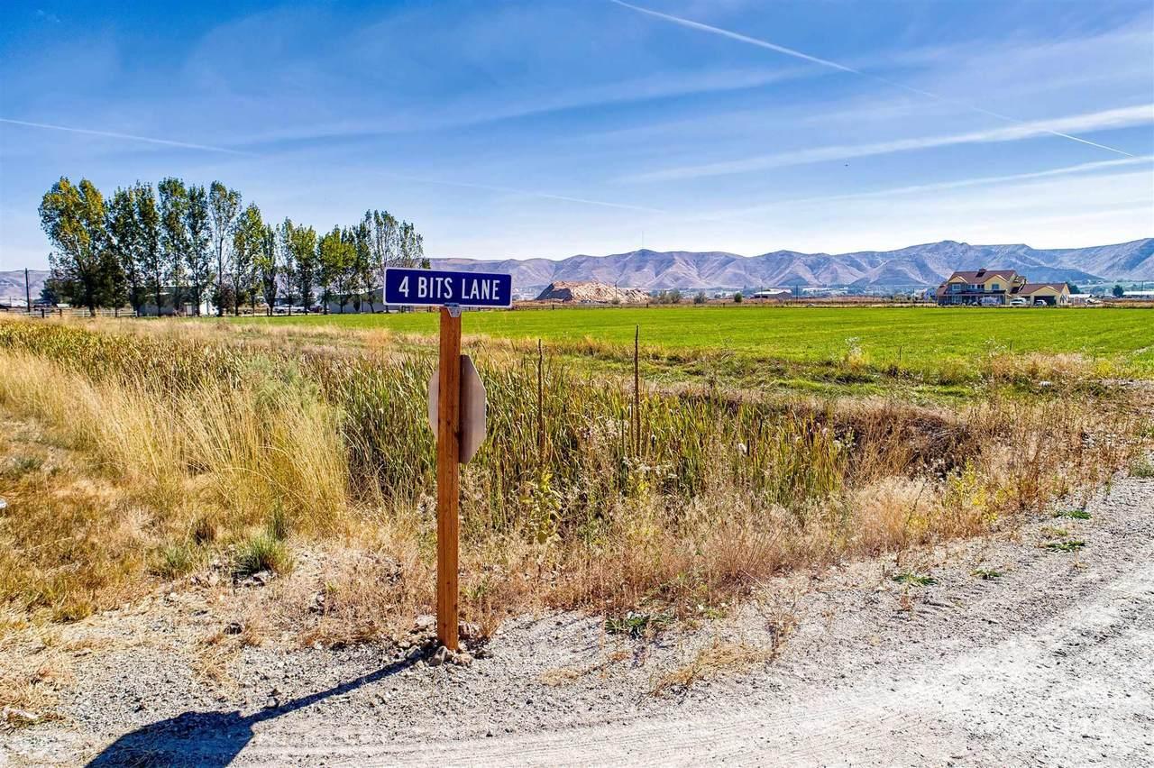 3115 4 Bits Lane - Photo 1