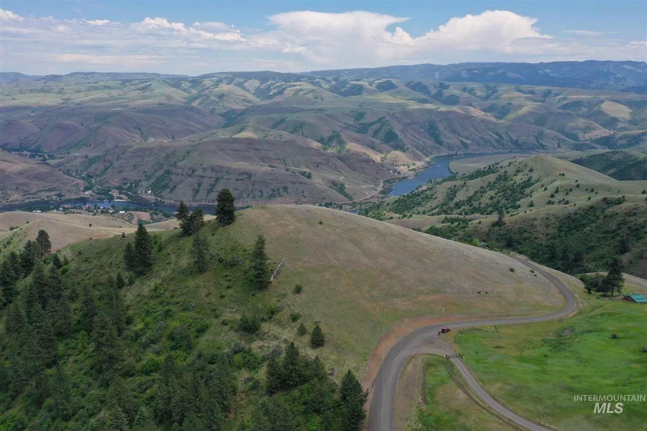 TBD Saddle Ridge Rd - Photo 1