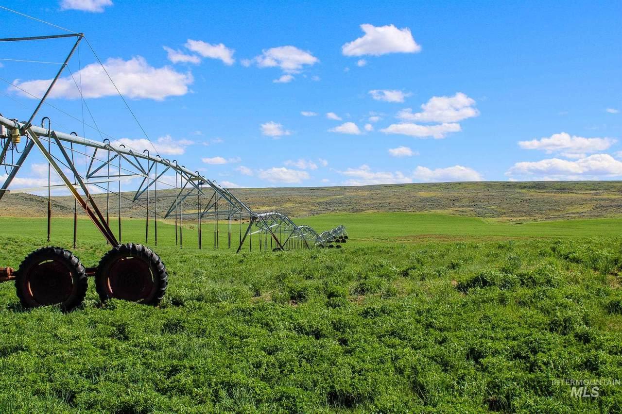 TBD Farm To Market Rd - Photo 1