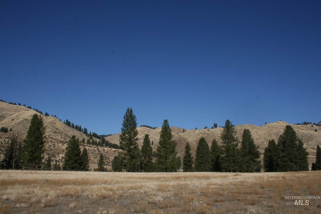 TBD Blk 1 Lot 2 Payette River Heights - Photo 1