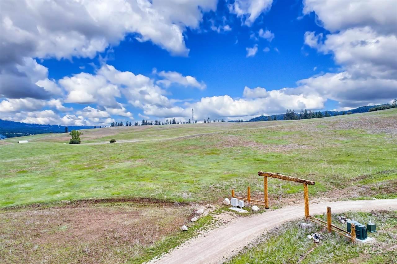 NNA Ruby Hills Ln - Photo 1