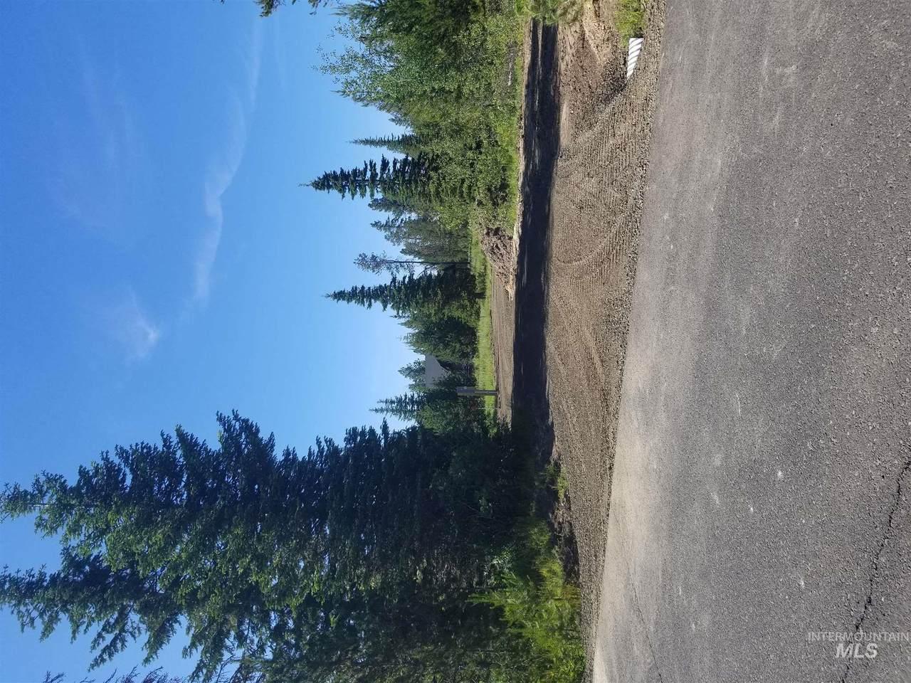 259 Bald Eagle Lane - Photo 1