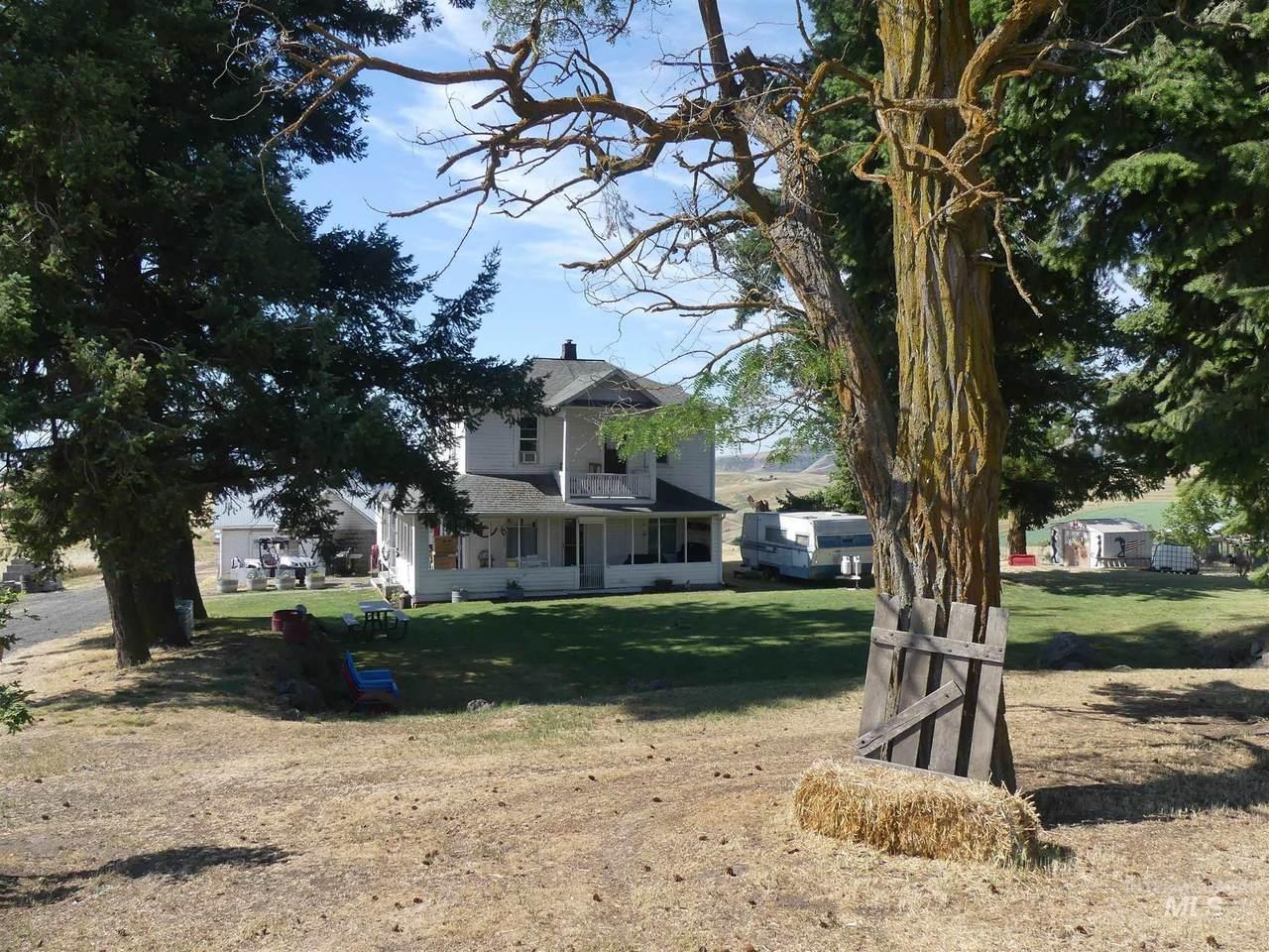 2051 South Grade Rd - Photo 1
