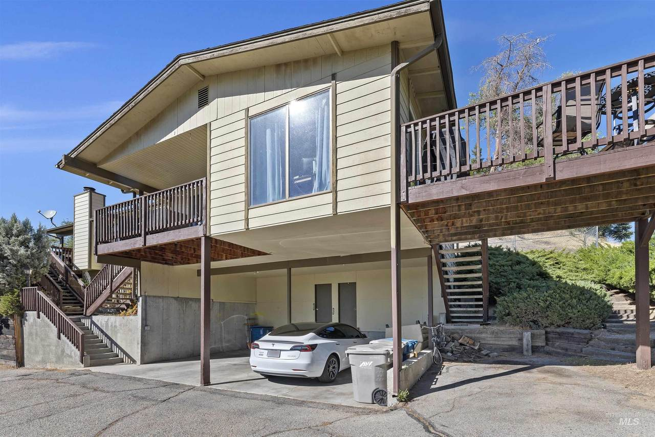 600 Boise Hills Drive - Photo 1