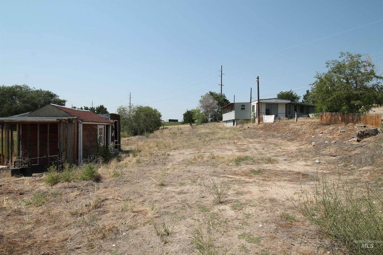 13811 Willis Rd - Photo 1