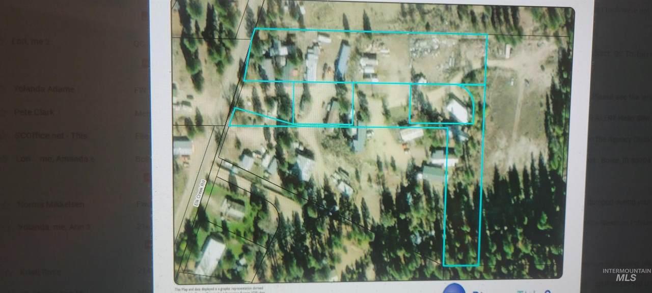 302 & 304 Elk Creek Rd - Photo 1