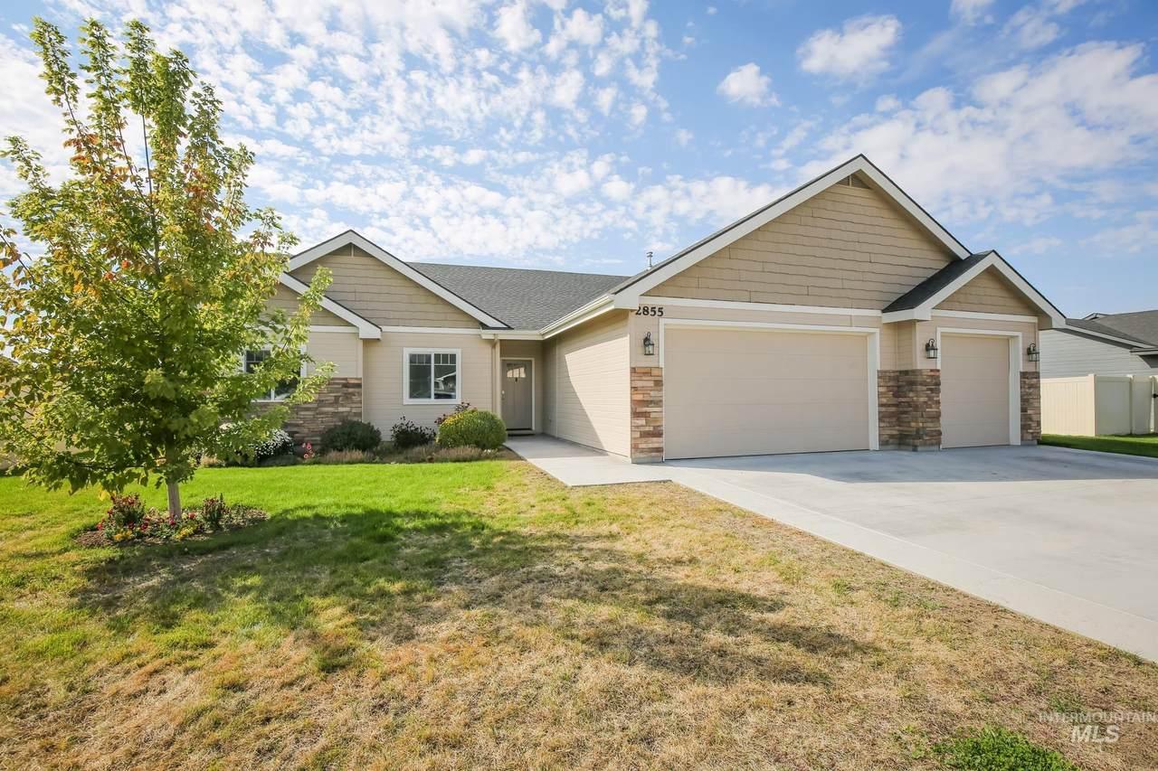 2855 Cedar Drive - Photo 1