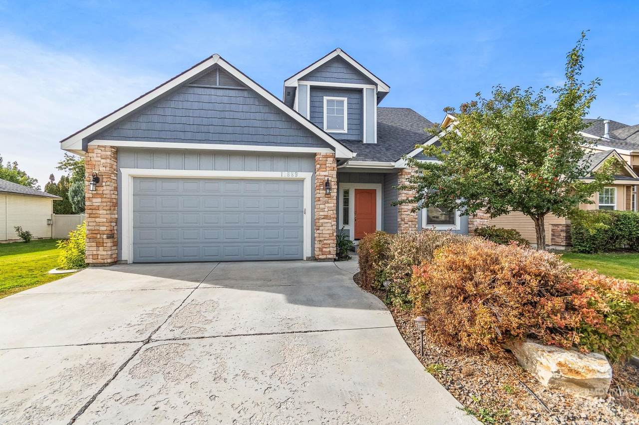 11689 Alfred Ct - Photo 1