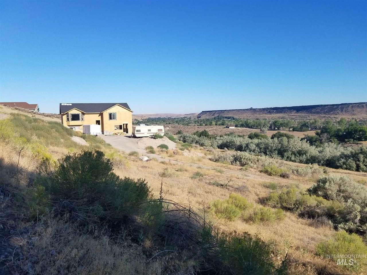 4525 Snake River Mesa Road - Photo 1
