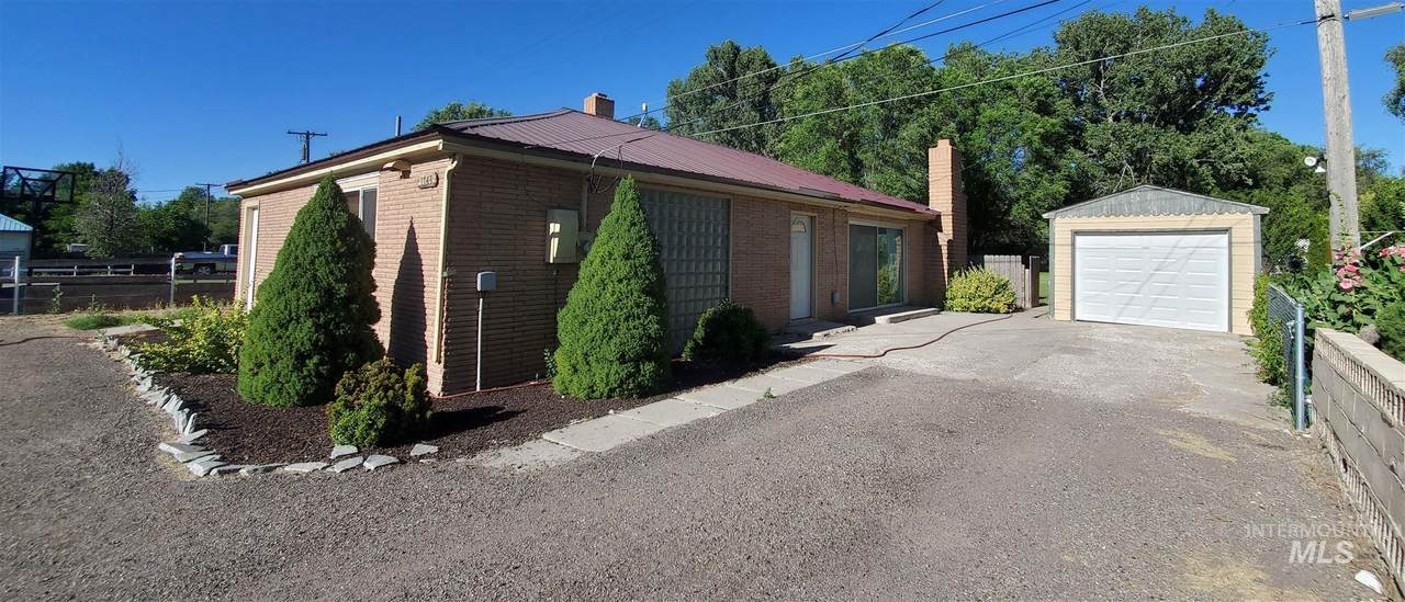 1743 Grandview Lane - Photo 1