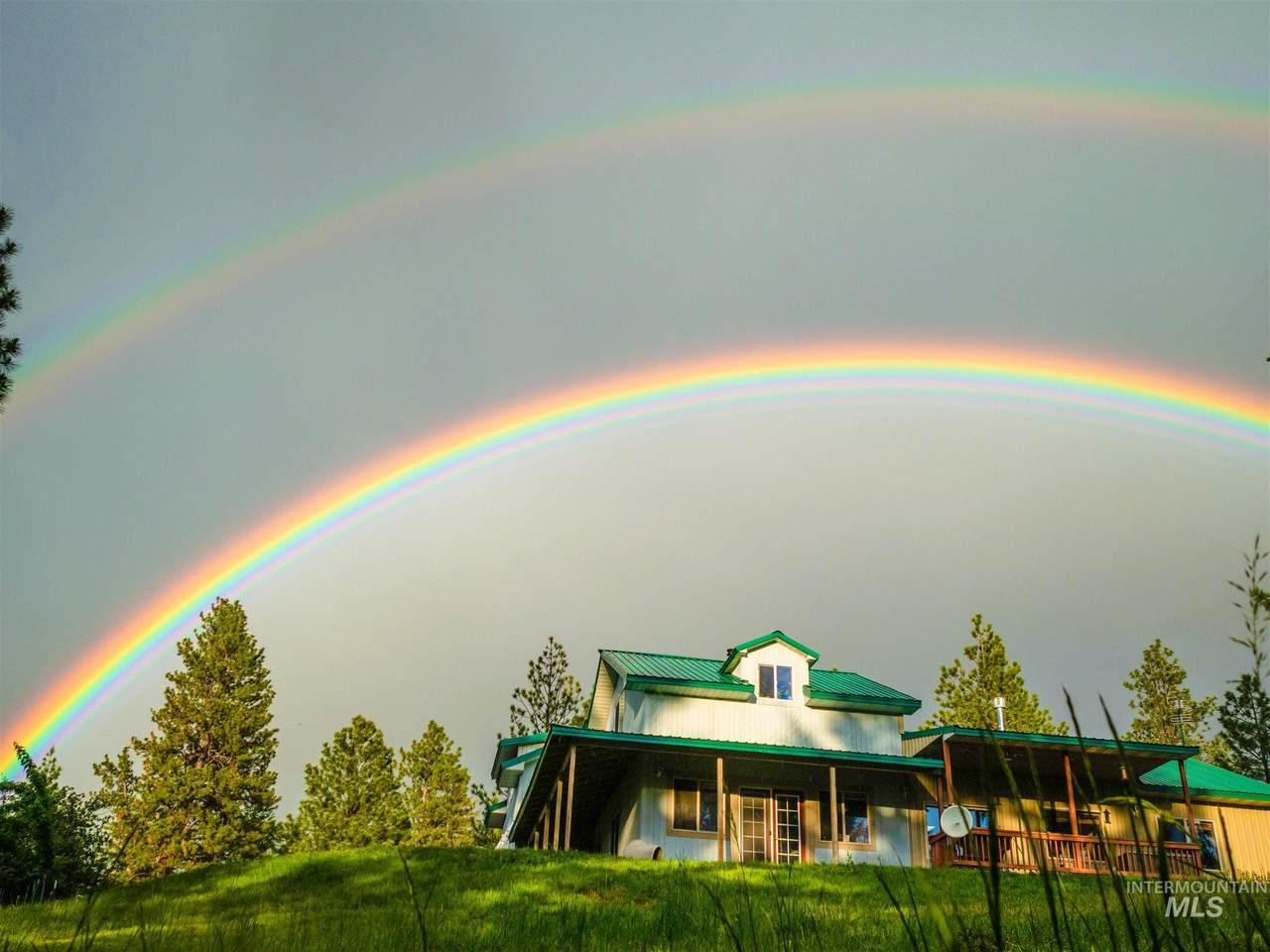 155 Cheyenne Drive - Photo 1
