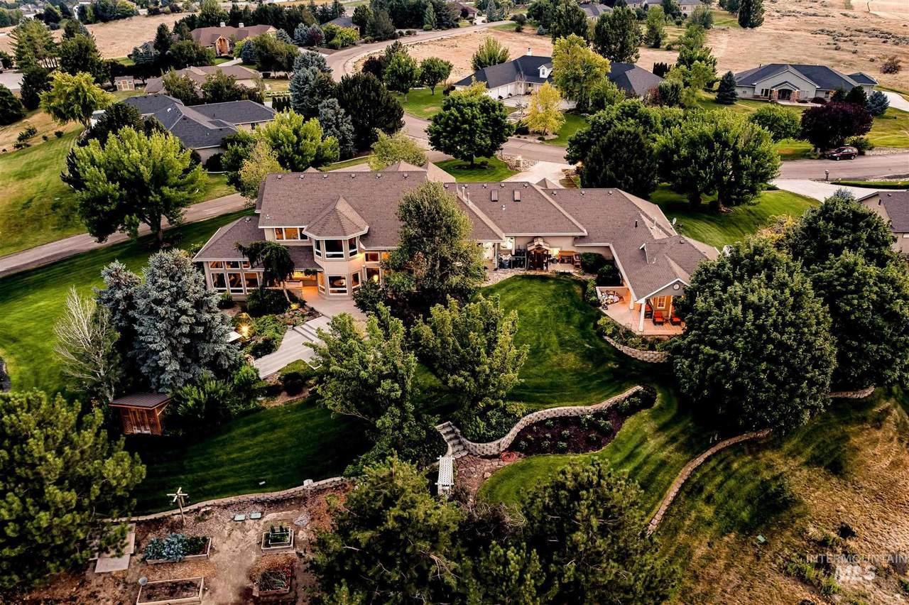 5576 Star Ridge Way - Photo 1