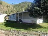 20289 Big Canyon Rd - Photo 22