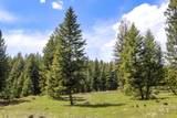 0 Davis Creek - Photo 18