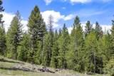 0 Davis Creek - Photo 19
