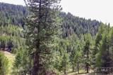 0 Davis Creek - Photo 20