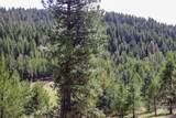 0 Davis Creek - Photo 21