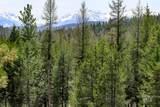 0 Davis Creek - Photo 26