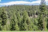 0 Davis Creek - Photo 37