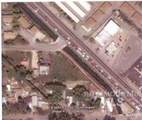 4351 Alamosa - Photo 2