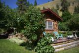00 Indian Creek Ranch - Photo 12