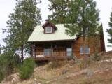 00 Indian Creek Ranch - Photo 2