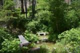 00 Indian Creek Ranch - Photo 23