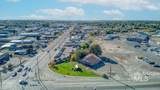 129 Eastland Drive - Photo 40
