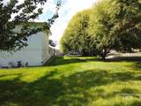 2140 10th Ave - Photo 32