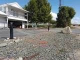 2140 10th Ave - Photo 36