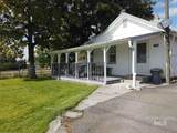 2140 10th Ave - Photo 40