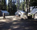 00 Salmon River Road - Photo 1