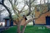 MAGIC Hot Springs - Photo 5