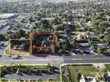 2176 Addison Ave E - Photo 1