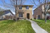 5558 Pepperview Way - Photo 1