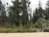 198 Wildwood Drive - Photo 1