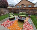 6002 Red Crest Ave. - Photo 1