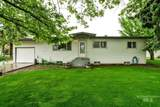 15600 Farmway Rd - Photo 1